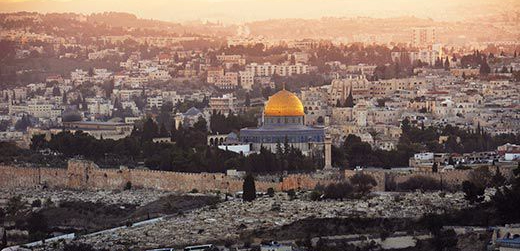 temple-mount-walled-compound-12.jpg
